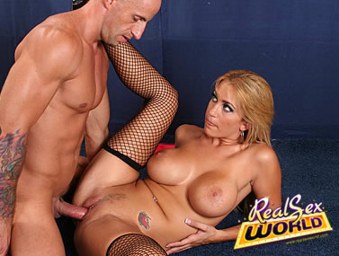 Sex world xxx com